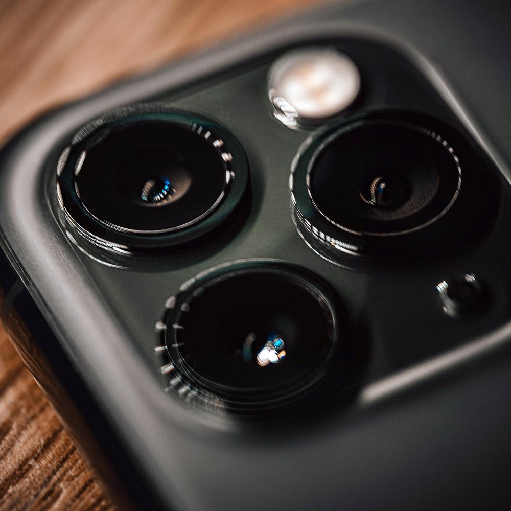 Corporate Video Coaching mit dem IPhone