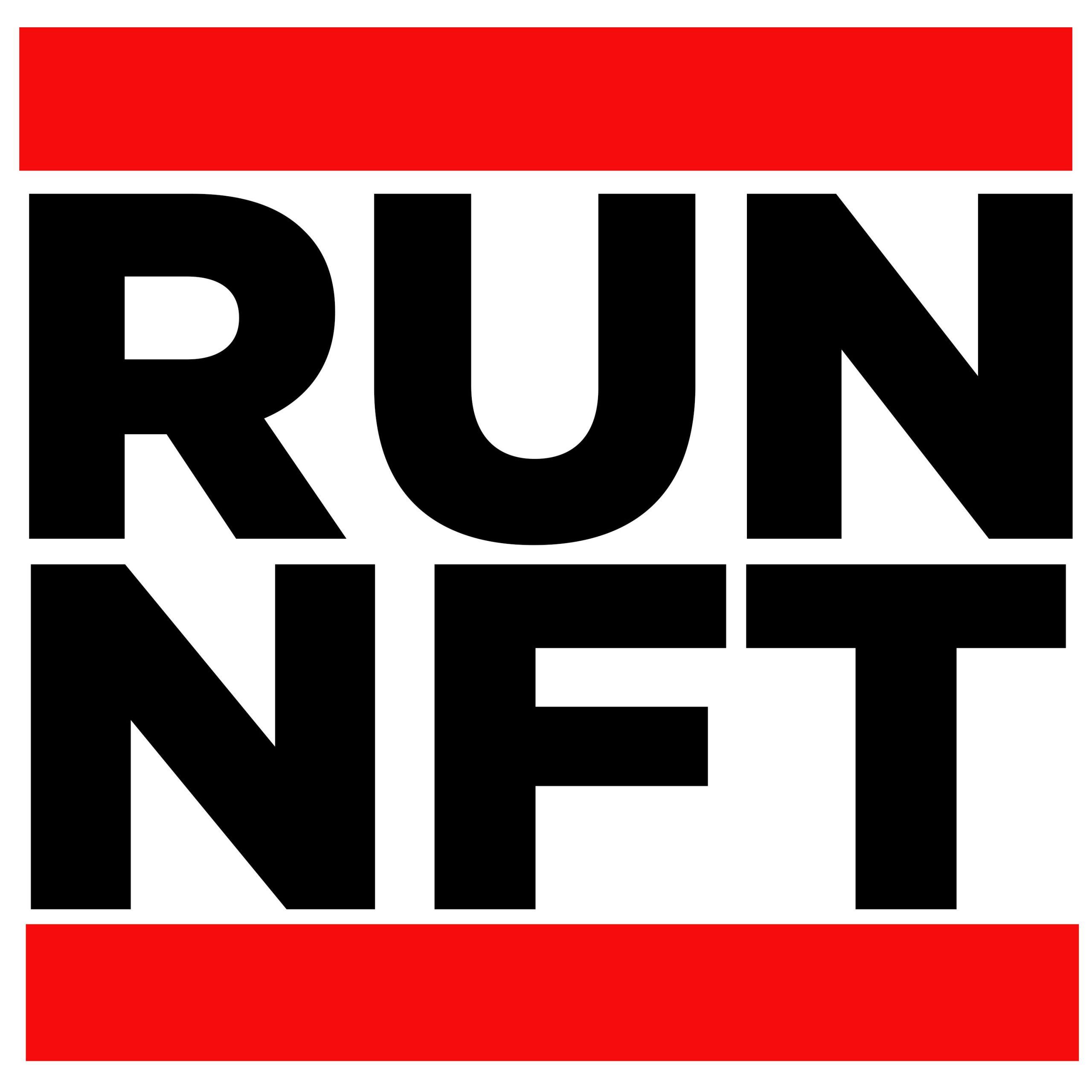 Logo für NFT Coaching