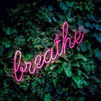 Atmung als Basis - Ruhe & Gelassenheit als Grundlage