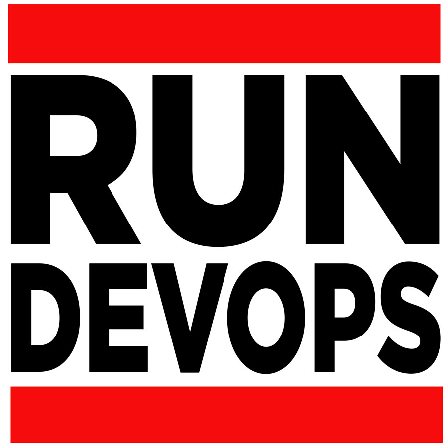 DevOps-coaching