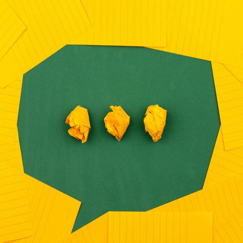 Kommunikationsstrategie Consulting