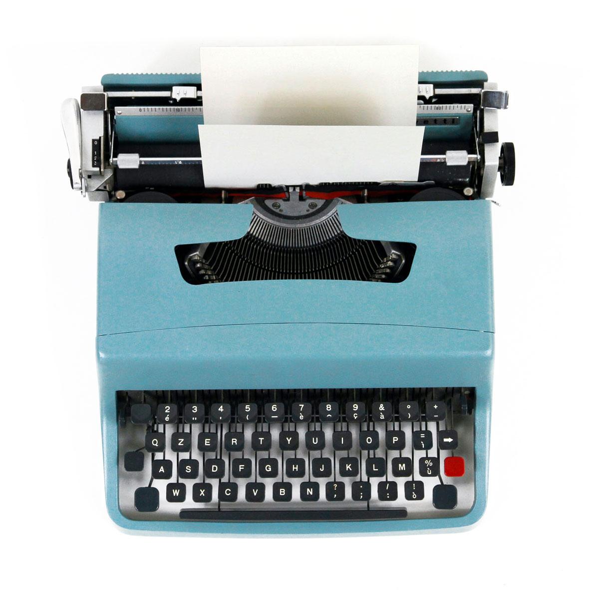Workshop für Schreibtechnik