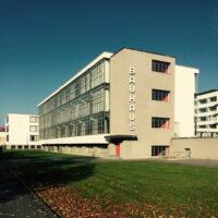 Corporate Fotografie und Architektur
